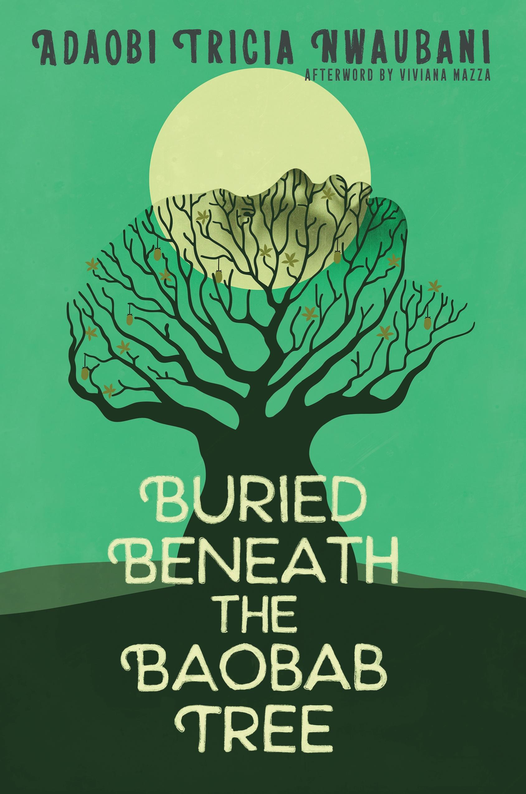 BuriedBeneath hc c