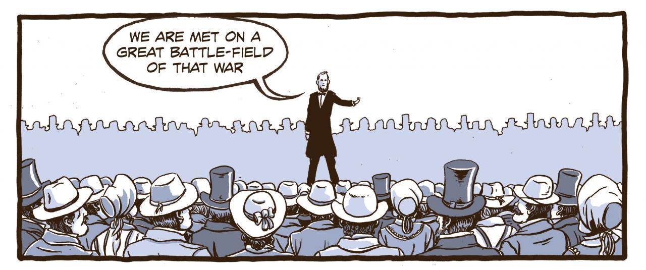 Gettysburg_Illustration_1