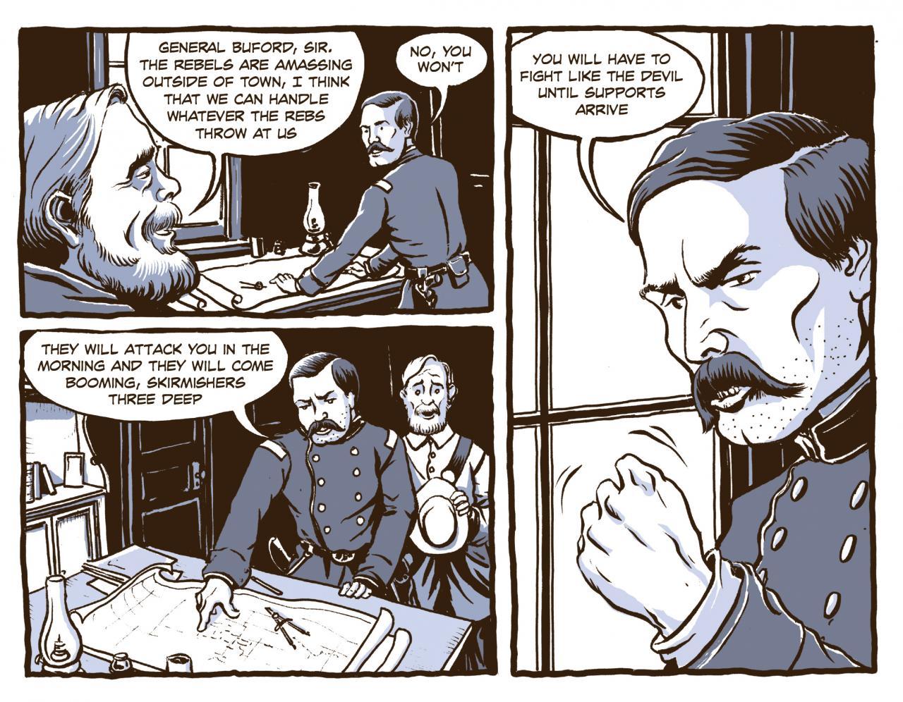 Gettysburg_Illustration_2