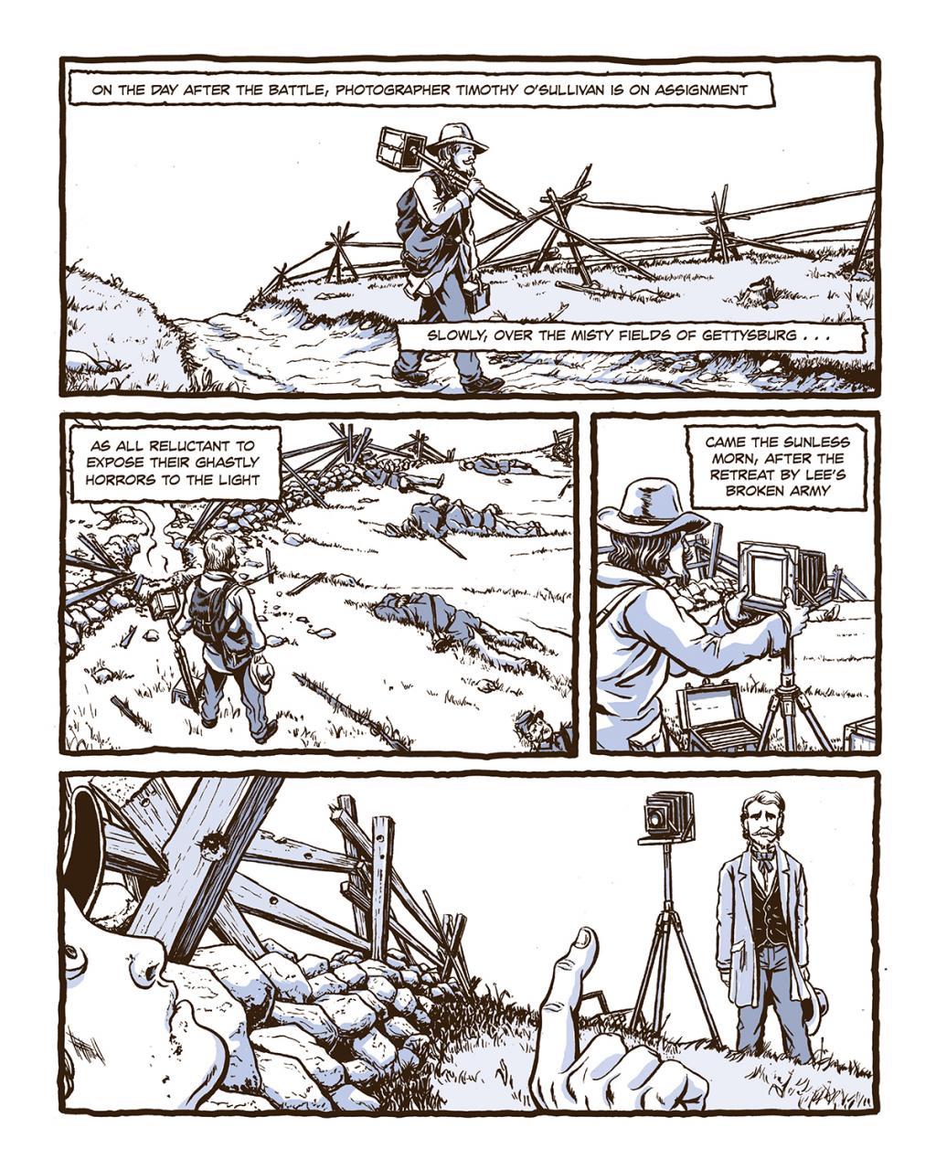 Gettysburg_Illustration_3