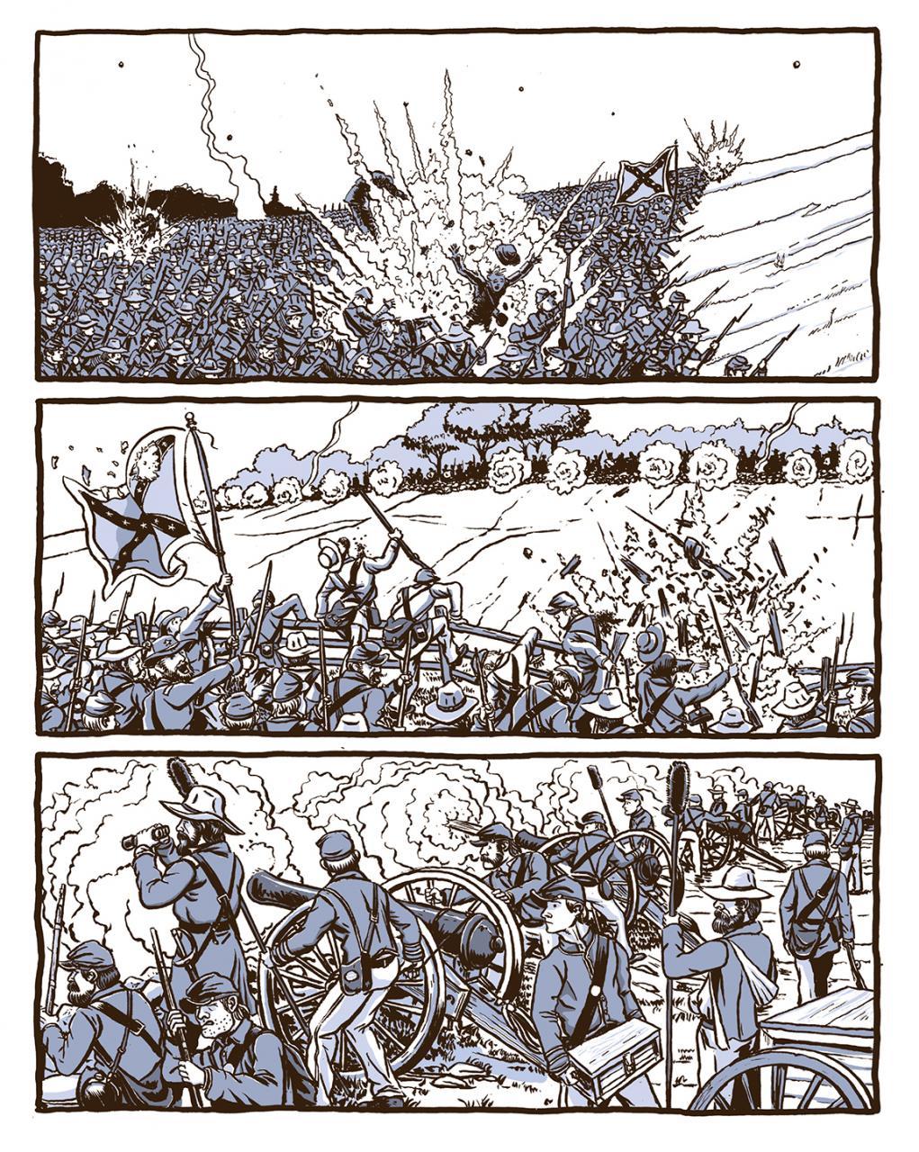 Gettysburg_Illustration_4