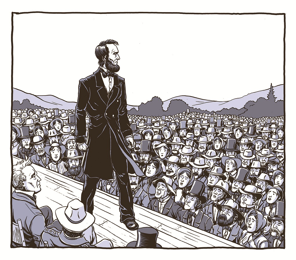 Gettysburg_Illustration_5