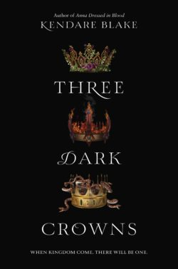 threedarkcrowns-c