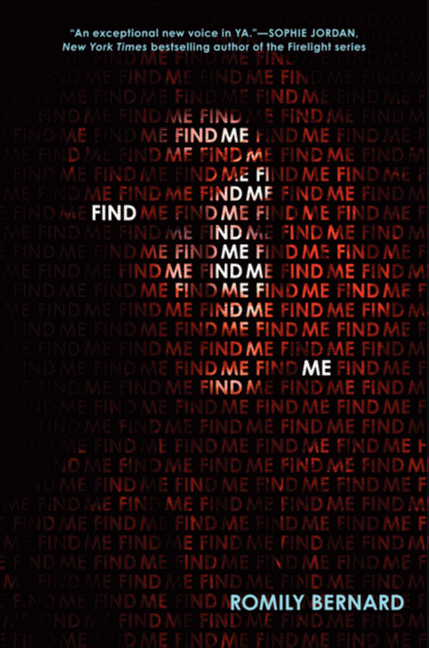 FindMe