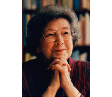 Beverly-Cleary_5