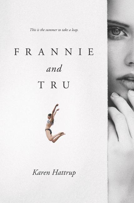 frannie and tru