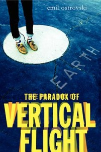 the-paradox-of-vertical-flight-pic