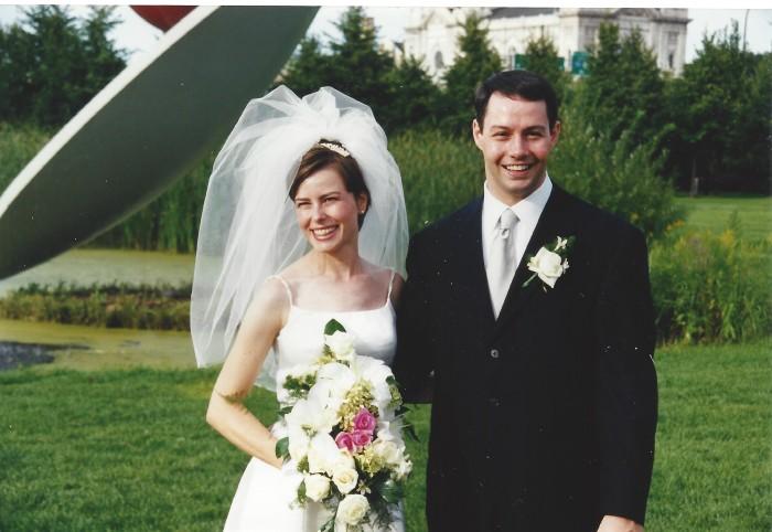 JJAustrian wedding photo