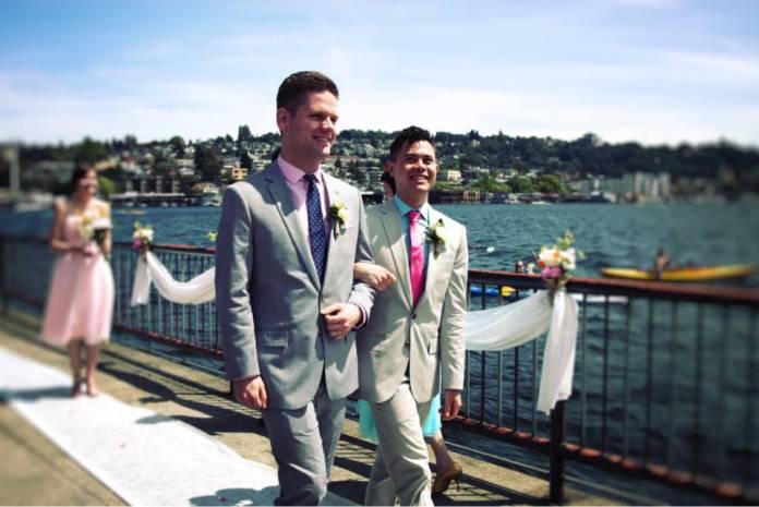 Mike&Dan_wedding