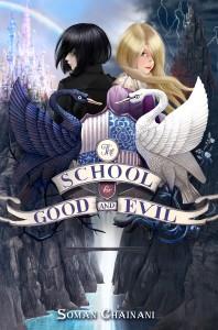 SchoolforGood hc c