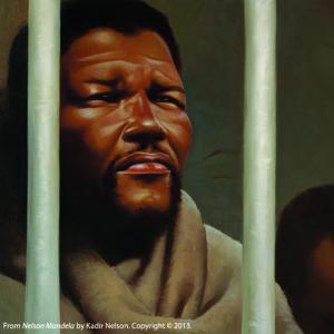 Mandela image 3