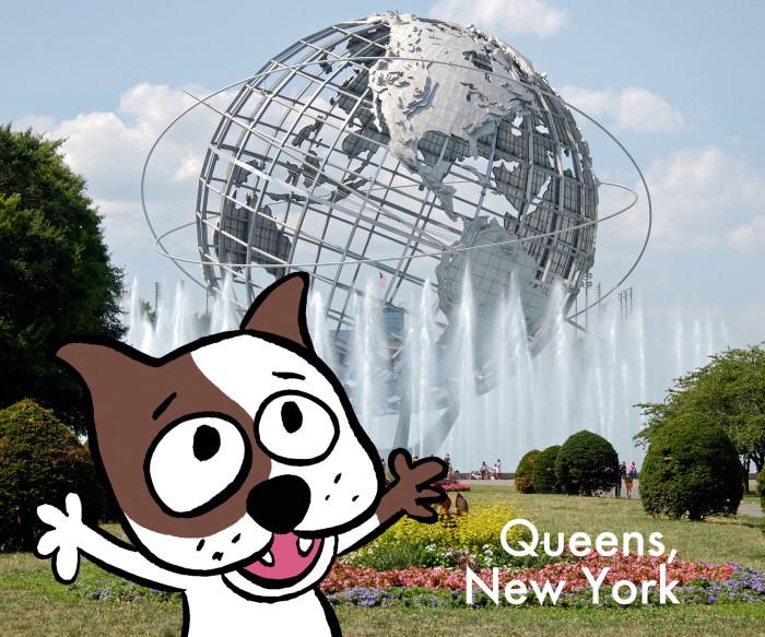 QUEENS_NY